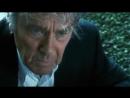 Frank Riva 2003 TV Mini Series S01E03 Le Dernier des Trois