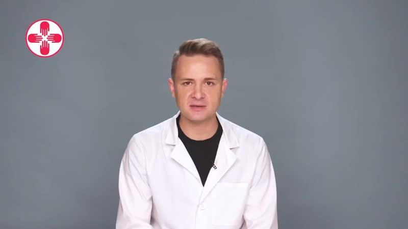 Из врачей в педерасты: член «Альянса подлецов» попал в громкий скандал