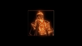 АБДУРАХМАН ГАЗИ - ОСНОВАНИЕ ОСМАНА 7 СЕРИЯ / ВОЗРОЖДЕНИЕ ОСМАНА 7 СЕРИЯ - Kuruluş Osman 7. bölüm
