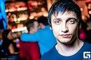 Личный фотоальбом Артёма Белецкого
