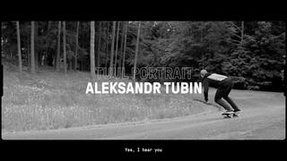 TUUL Portrait about Aleksandr Tubin