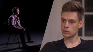 Вся правда о Протасевиче и как с ним связан Юрий Дудь // Соловьёв LIVE