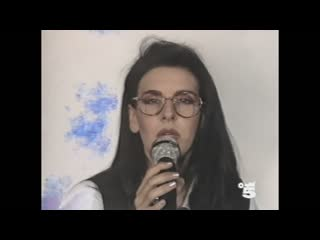 Valerie Dore - Wrong Direction (Superclassifica 1988)