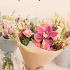 Доставка цветов Астрахань - Букеты в Астрахане