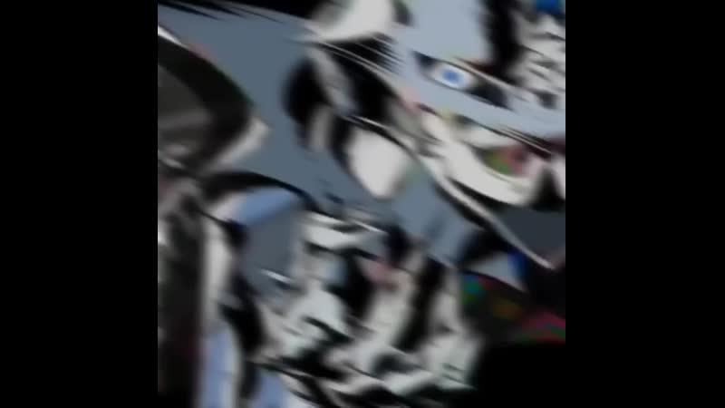 ↬ persona 5 akechi goro