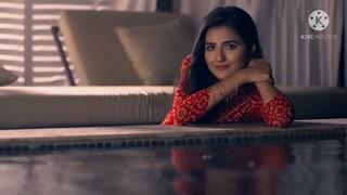 Meri Aashiqui Ab Tum Hi Ho❤️Shaurya Aur Anokhi Ki Kahani Vm💖Shakhi Vm❤️Shaurya's Surprise For Anokhi