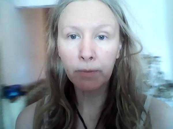 Татиана Салмановна Мактум Сайфуддин специалист в области позитивной психологии и личностного роста
