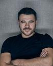 Emin Agalarov фотография #47