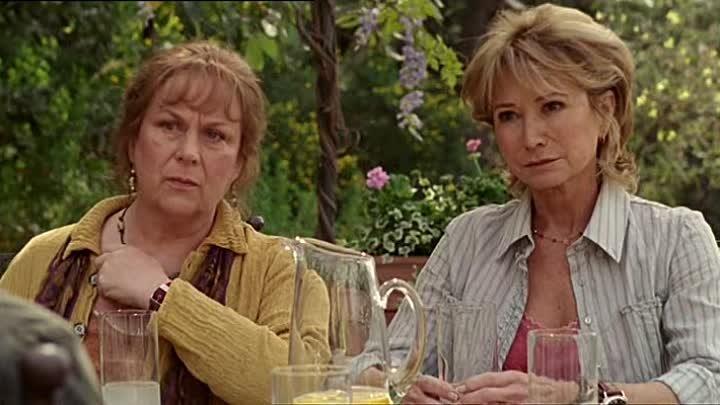 Розмари и Тайм Rosemary Thymes 02e03 2004