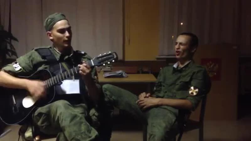 Дмб Хабаровск 2016 ОБОН МИРЗОЕВ И ЕДАЛОВ