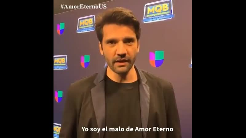 Каан на телешоу Mira Quien Baila на испаноязычном телеканале Univision (США)_17