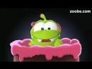 Video 78bf6916bb93ff4faf3d741e46d67a78