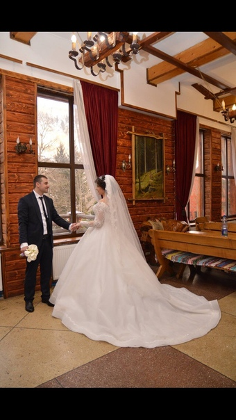 Віта Сорич, 29 лет, Рахов, Украина