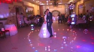 М&А Кружится свадьба (финальный клип)