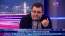 Вячеслав Яковлев Тот, кто донесет в папке президенту о сделанном, он молодец. А остальные – фон