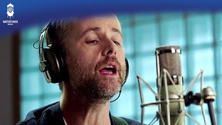 The Hobbit: The Battle Of The Five Armies - The Last Goodbye - Billy Boyd (Official Music Video)
