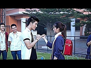 Love Story Video   Thai Mix   Korean Mix Songs   Gulabi Aankhen - Sanam   Love Song Video