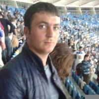 Дмитрий Безкровный