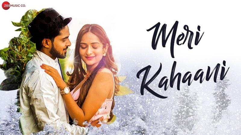 Meri Kahaani Official Music Video Pragyaan Ameta Sejal Jaiswal