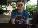 Личный фотоальбом Евгения Корнеева