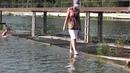 Wetlook_in_river.m2ts