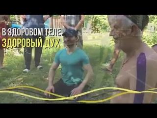 Алексей Промитей | Рой Клуб | ПРЕДПРИНИМАТЕЛЬ