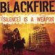Blackfire - Dahiliyeel