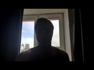 Александр Красовицкий приглашает принять участие в съёмках нового клипа Animal ДжаZ