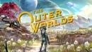 Obsidian представила финальный трейлер The Outer Worlds и озвучила системные требования для ПК