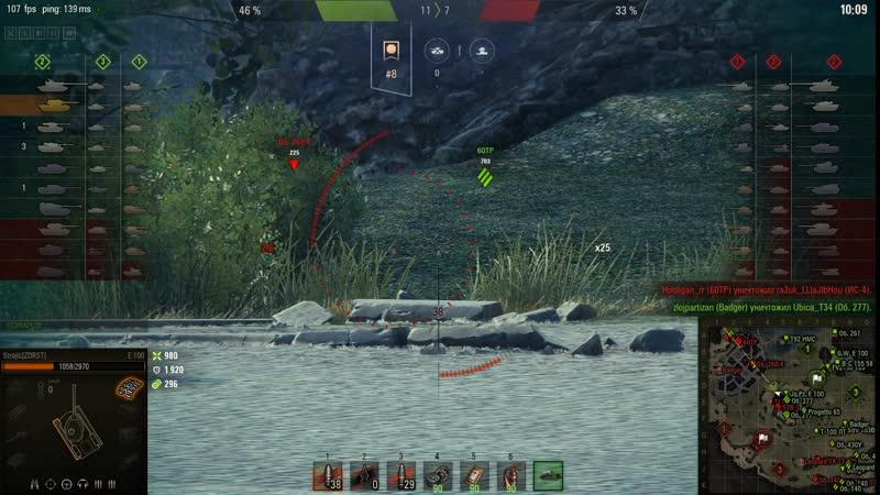 World of Tanks 2021 01 16 14 33 11 01