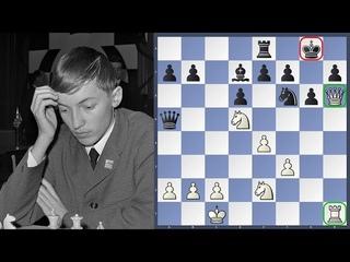 World Champion Checkmate Challenge | Anatoly Karpov