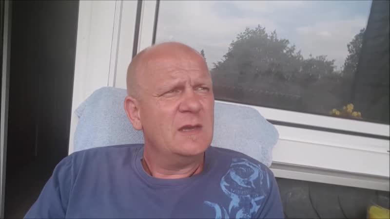 Carsten Jahn: UNFASSBAR! Mir fehlen die Worte