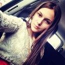Катя Кучерова фотография #26
