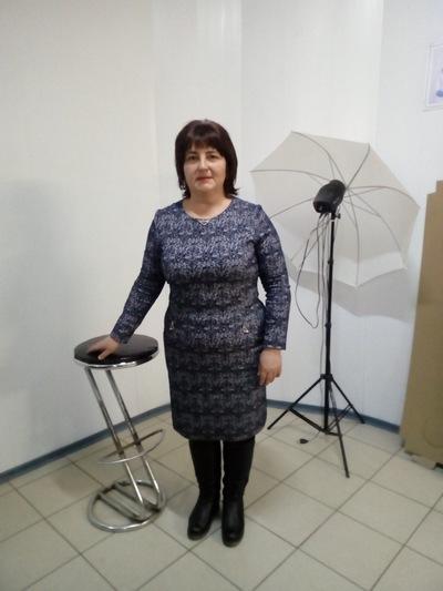 Рома Чевгуз, Сумы