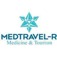 Medtravel-R Company