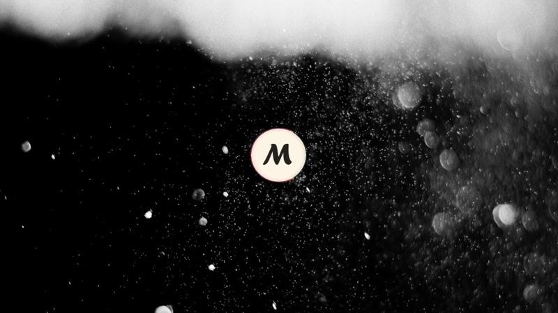 Muzi - Two Poets