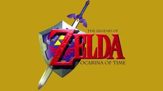 Fire Temple Removed Version   The Legend of Zelda  Ocarina of Time