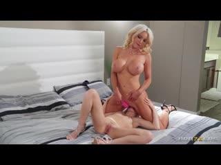 Nicolette Shea Scarlett Sage порно.Brazzers.анал.лесби.минет..сиськи.инцест.приват.зрелая.дилдо.секс.страпон.сквирт