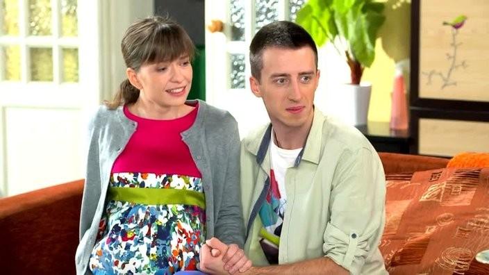Воронины 23 сезон 12 серия Сериал от 11 02 2019 смотреть онлайн бесплатно в хорошем качестве