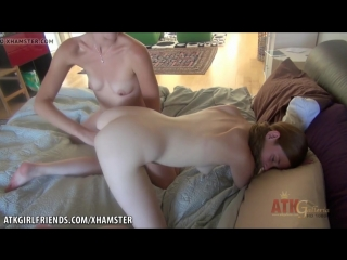Xhamster.com_8108220_ashley_stone_and_lara_brookes_fuck_each_other_720p