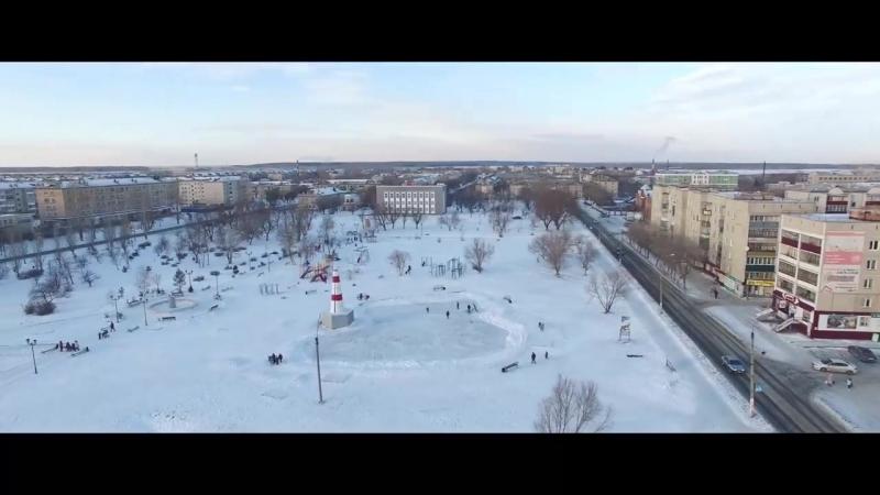 изменения человеке, фото города на сайте зимний еманжелинск лестницы частный