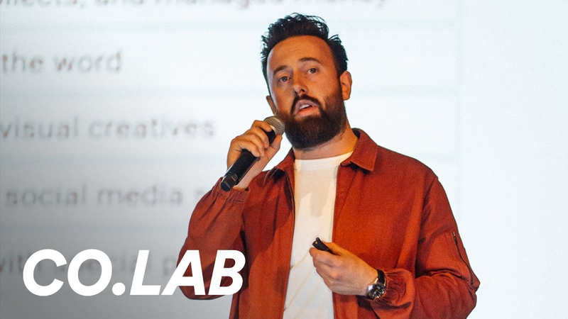 What You Should Look for in an Artist Manager | Co.Lab