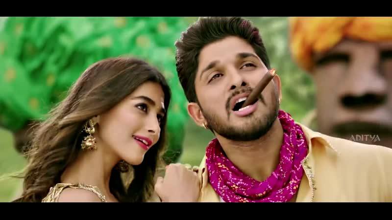 Box Baddhalai Poye Full Video Song DJ