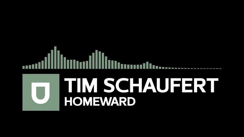 [Chill] - Tim Schaufert - Homeward [Free Download]