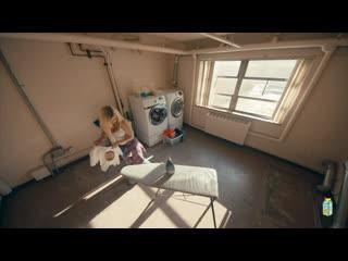 🎥 Премьера Клипа! Eminem - «GNAT» [Рифмы и Панчи]