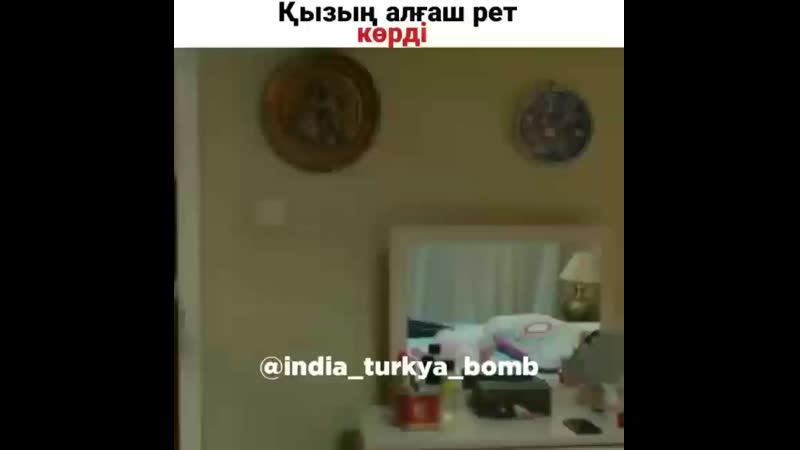 India_turkya_bomb_20200426_4.mp4