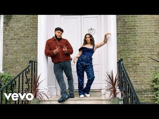 Big Zuu, Mae Muller - I Did It (Official Video)