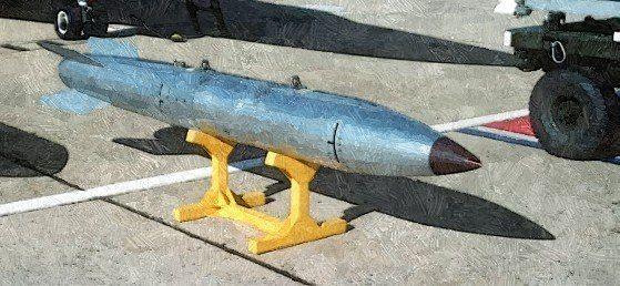 В КОНЦЕ 50-Х ГОДОВ XX ВЕКА США ПЛАНИРОВАЛИ СБРОСИТЬ НА ЛУНУ АТОМНУЮ БОМБУ В 1958 году Соединенные Штаты разработали секретный проект, в ходе которого планировалось взорвать на Луне атомную
