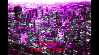 EVST13 - Evil Lead | Instrumental | Beats | Trap | Hip-Hop
