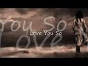 Patrizio Buanne Amore Scusami My Love Forgive Me Lyrics